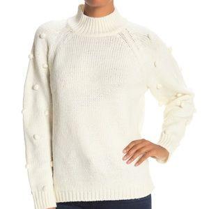 Retail $150 CeCe sweater